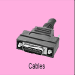 cables by EPIX