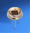 fermionics 5000 series to-8