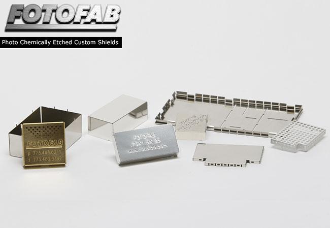 Fotofab shields