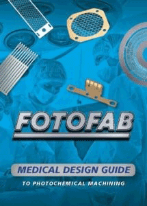 Medical Design Guide - Fotofab