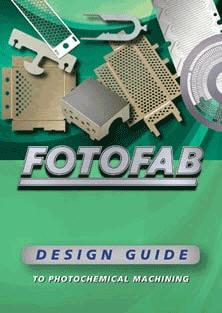 General Design Guide - Fotofab