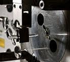 Fresnel Technologies aspheric lenses