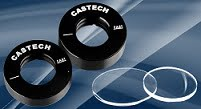 Castech Waveplates