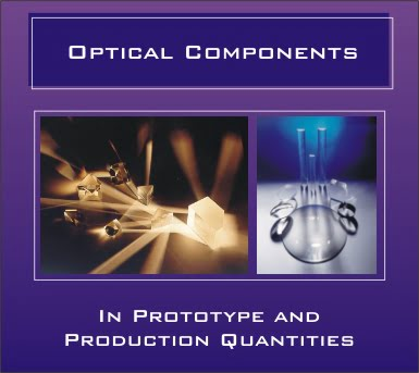 Gurley Optical Components