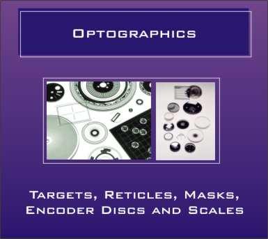 Gurley Optographics