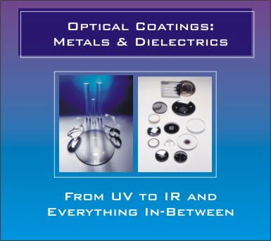 Gurley Optical Coatings