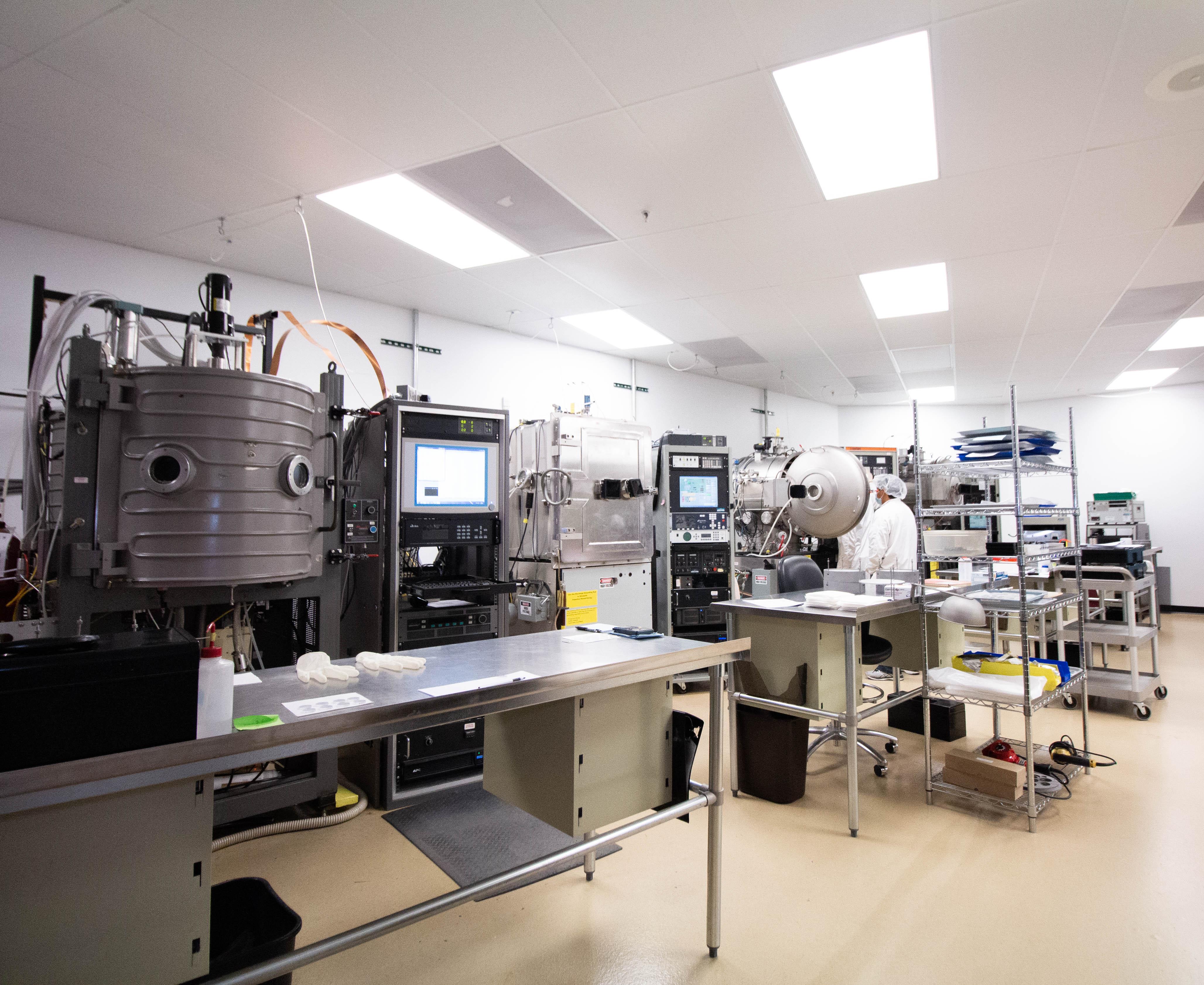 Alpine Research Optics