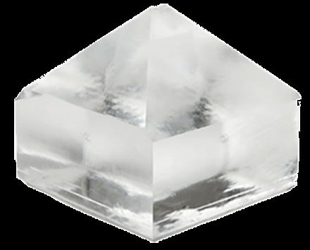 inrad crystal growth