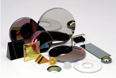 optical components from Janos Technology