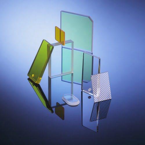 windows by lacroix optical