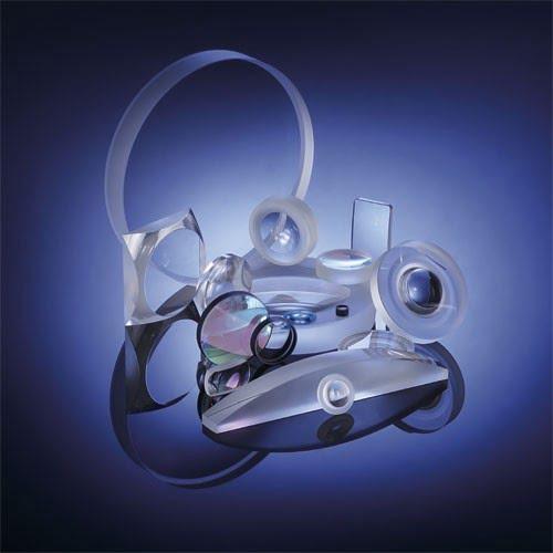 custom lenses by lacroix optical
