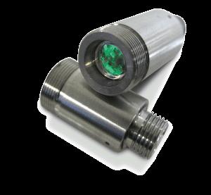 collimators from lightpath technologies