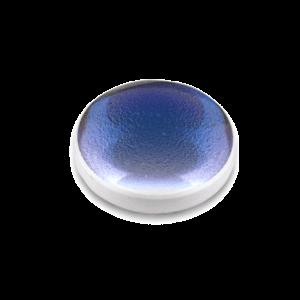 gradium from lightpath technologies