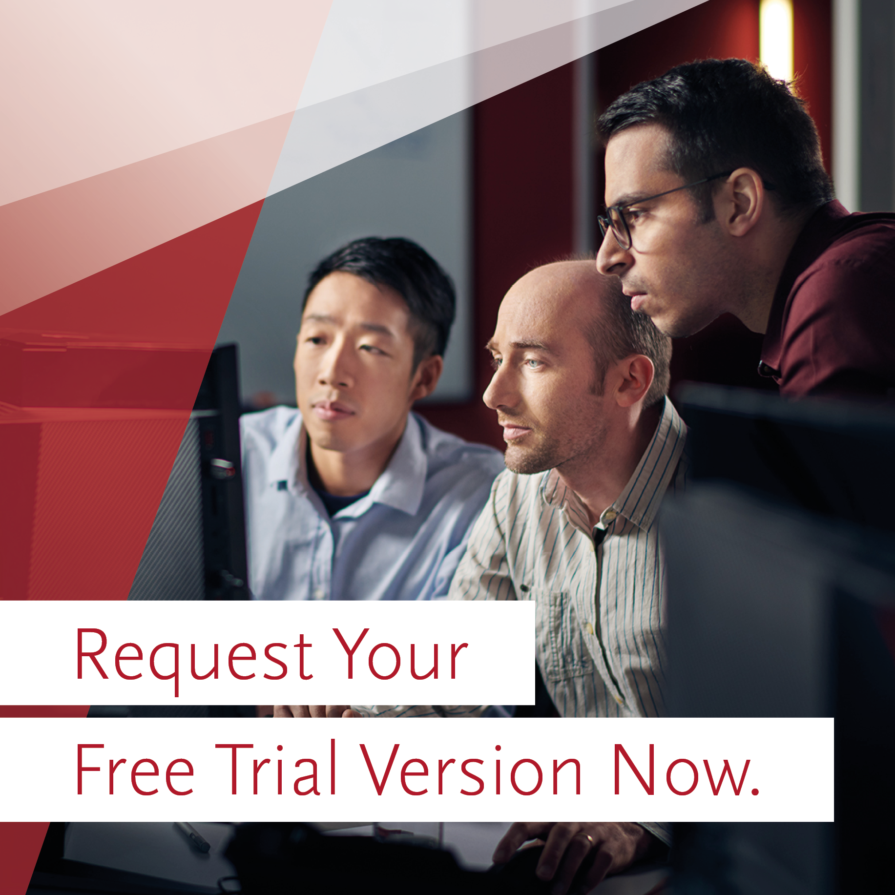 Redquest Your Free Trial Version Now from LightTrans International UG