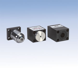 Micro Laser optical accessories
