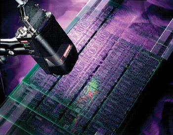 MicroScan_Dynamicpurple_EZ.jpg