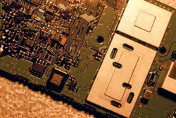 MicroScan_board_gold.jpg