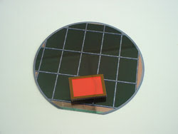 CMOS_C14waferandpackaged.jpg