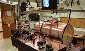 all-optical atomic magnetometer