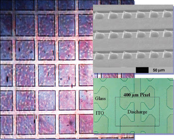 Excitech_Fig1_combo.jpg