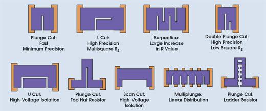 SpectraPhysics_Figure1_Horz.jpg
