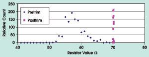 SpectraPhysics_Figure2.jpg