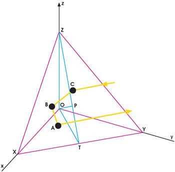 PLX_Fig2.jpg