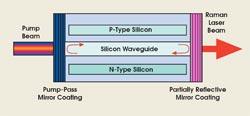 Intel_Fig5.jpg