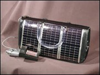 SolarPocketbook.jpg