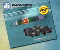 Diagnostic-Instruments.jpg
