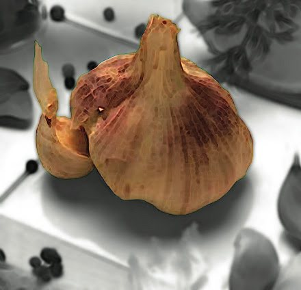 Pereg_Garlic2.jpg