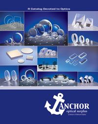 Anchor-Optical.jpg