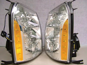 Auto_Bayer_Fig2_GMHeadlamp.jpg