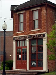 Wright-Cycle-Company.jpg