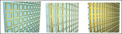 metamaterials2.jpg
