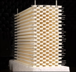 phcrystal.jpg