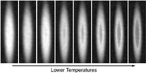 MITsuperfluidity.jpg