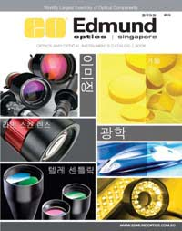 Korean_Cover.jpg