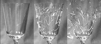 Standards_glass.jpg
