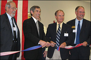 corningribboncutting.jpg