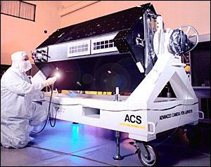 HubbleACS.jpg