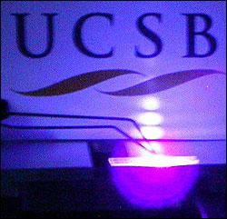 UCSBLaserDiode.jpg