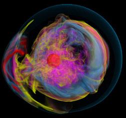 pulsarspin.jpg