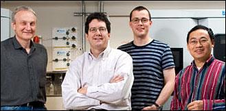 BCphysicists.jpg