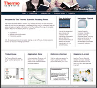 Thermo-Fisher-Sci.jpg