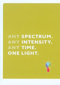 one_light.jpg