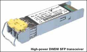 20070326b-DWDM-SFP.jpg
