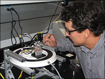 NanoelectronicSwitchChemist.jpg