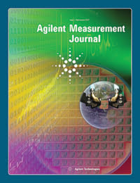 Agilent_Measurement_Journal.jpg