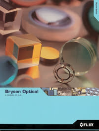 Brysen-Optical.jpg